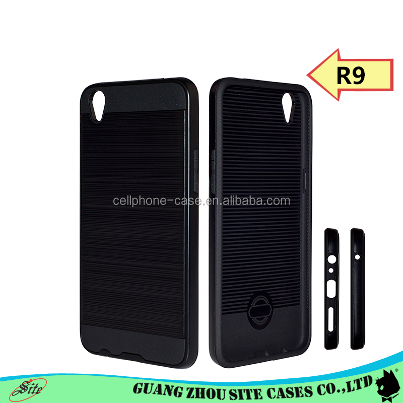 Factory phone cover for oppo r9 alibaba hot sale for oppo f1 plus case cover