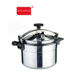 CE High Quality Multi-functional Stainless Steel Pressure Cooker For Cooking 4L/5L/7L/9L/11L/15L/18L/20L/25L