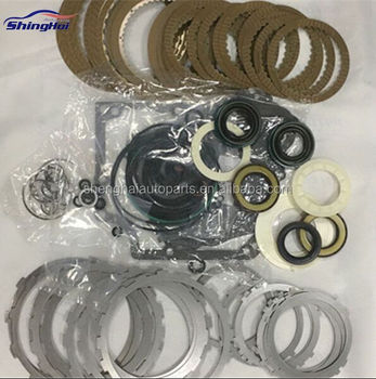 aw50 40le aw50 40ln gearbox kit auto transmission rebuild kit Traxxas Slash Gearbox Rebuild Kit aw50 40le aw50 40ln gearbox kit auto transmission rebuild kit