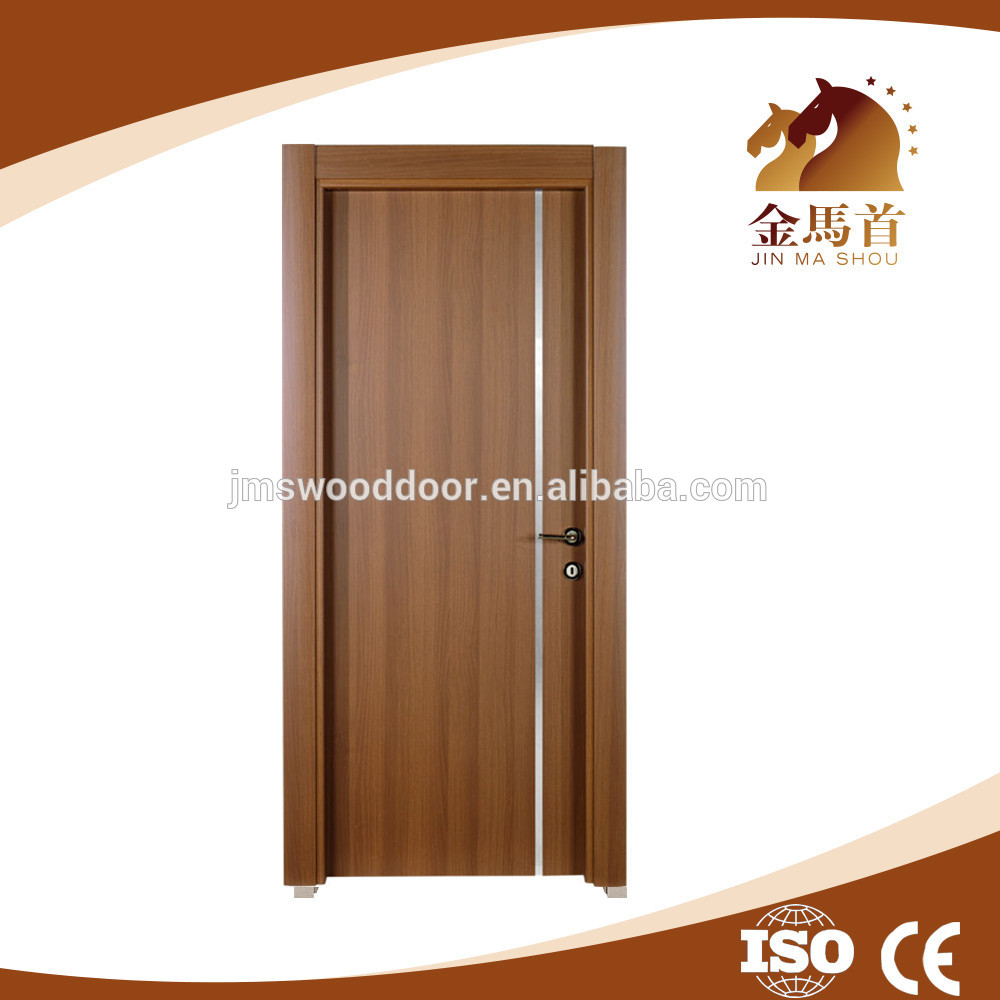 Villa main door solid wood security villa double leaf door design - Factory Hot Sales Solid Wooden Door Malaysia Teak Wood Main Door Designs With High Quality Buy Solid Wooden Door Malaysia Teak Wood Main Door Designs