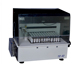 Laboratory 50ml test tubes automated sample digestion system with 60 positions
