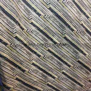 latest design microfiber jacquard chenille upholstery fabric