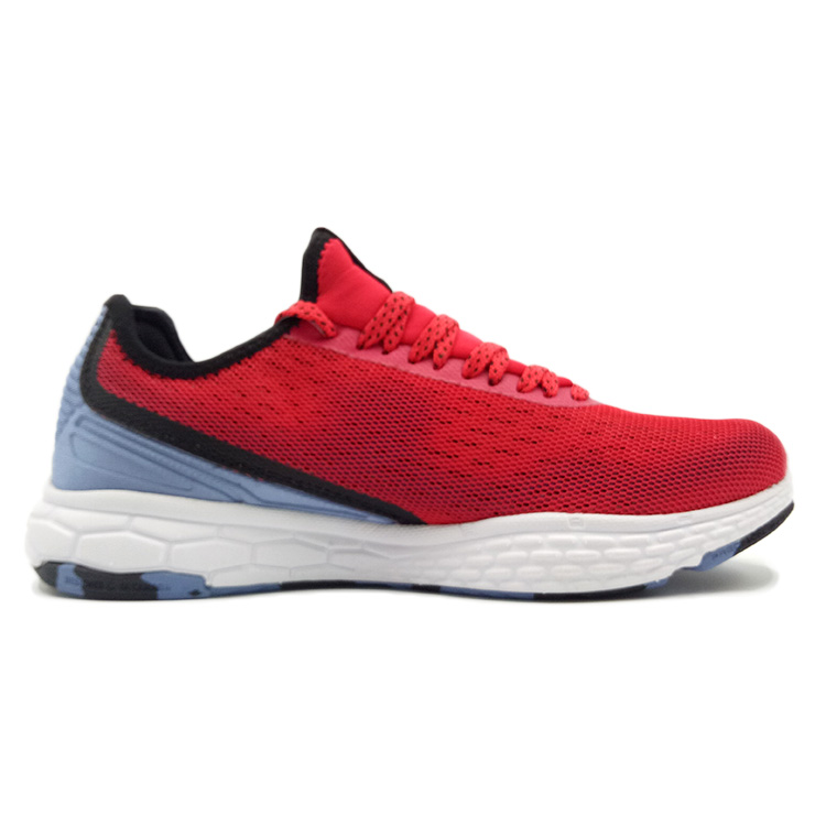 Top Womens Red Running Shoes Sneakers Sports