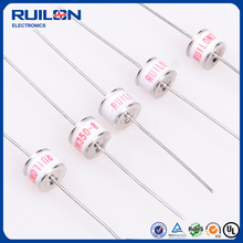 AC110V/220V Circuit Protector Element Price