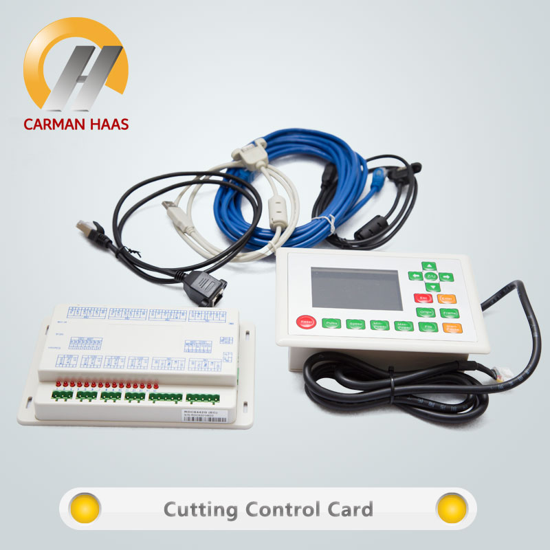 laser controller control card for laser cutting machine