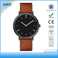 womens hand watch wrist watches men women minimalist watches brand custom made in China
