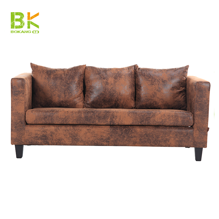 Superbe Pu Sofa Factory, Pu Sofa Factory Suppliers And Manufacturers At Alibaba.com