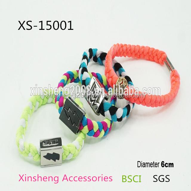 304cb9165b9a Catálogo de fabricantes de Alibaba Joyería de alta calidad y Alibaba  Joyería en Alibaba.com