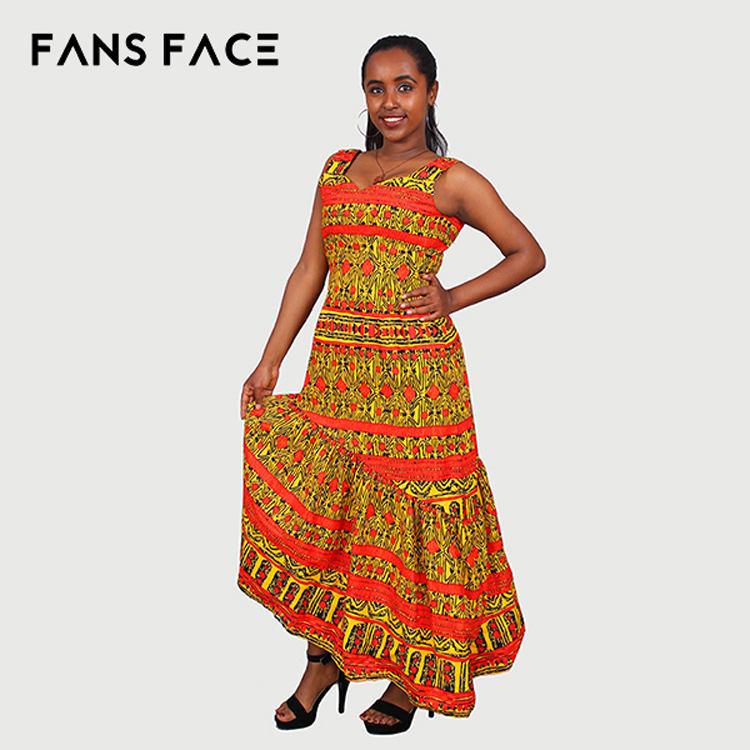 Girl Fashion African Kitenge Dress Designs Pictures African Print Dresses Styles African Fashion Buy African Kitenge Dress Designs African Dresses African Kitenge Dress Designs Pictures Product On Alibaba Com