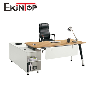 chinese supplier office furniture customize office desks modern office table