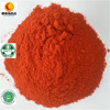 China Factory Manuafacturer No Sudan Color, No Aflatoxin, Spicy Hot Red Chilli Powder
