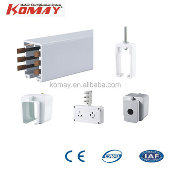 Power Lighting Busway for Factory  sc 1 st  Alibaba & Power Lighting Busway For Factory - Buy Conductor BuswayLighting ... azcodes.com