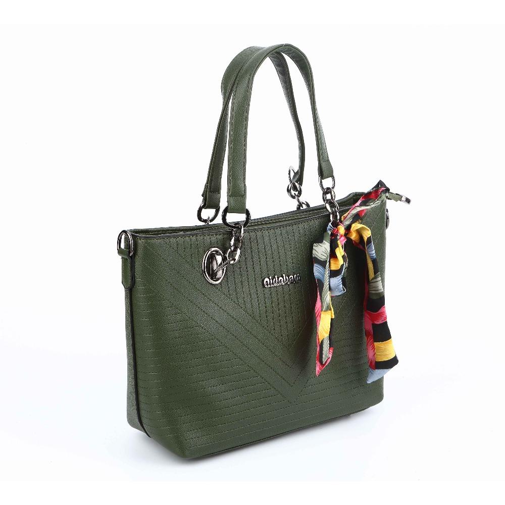 pandora givenchy products enlarged bag realreal handbags satchels the small jaguar women