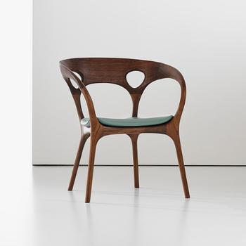 Wohnzimmer Stühle Biegen Querlenker Wohnzimmer Stuhl Stühle Gelegentliche Stühle Biegen Product Querlenker Gelegentliche Buy Stühle Holz Stuhl Holz CtQhsrdx