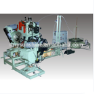 SS-80-11 Automatic mattress spring making machine,bonnell spring coiling machine, furniture making machine