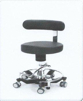 Enjoyable Comfortable Luxurious Dr Stool Buy Dr Stool Product On Alibaba Com Frankydiablos Diy Chair Ideas Frankydiabloscom