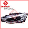 headlight for BMW F30 F35 headlight glass lens cover 3 Series