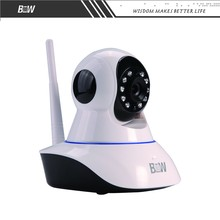 network ip camera application programming interface wireless security camera system