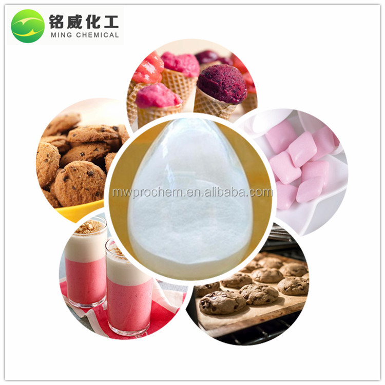 Organic Sweetener Luo Hango Mogrosides 80% Mogroside V 20% 25% 30% 40% 50% 55% 60% Pure Natural Monk Fruit Extract Powder