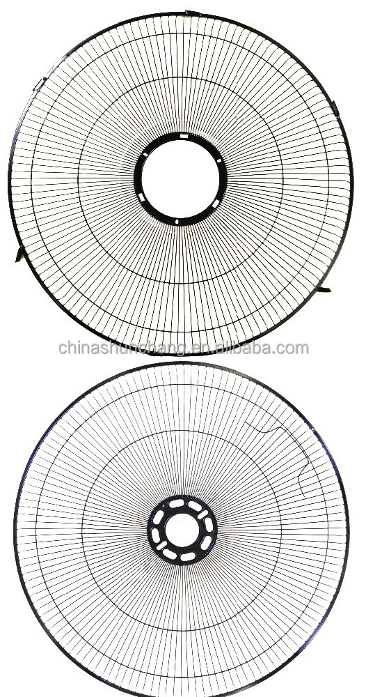 500mm Fan Guards 500mm Fan Guards Suppliers And Manufacturers At