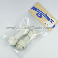 Pet Treats and Chews Pet pressed bone for dogs pets and fake dog