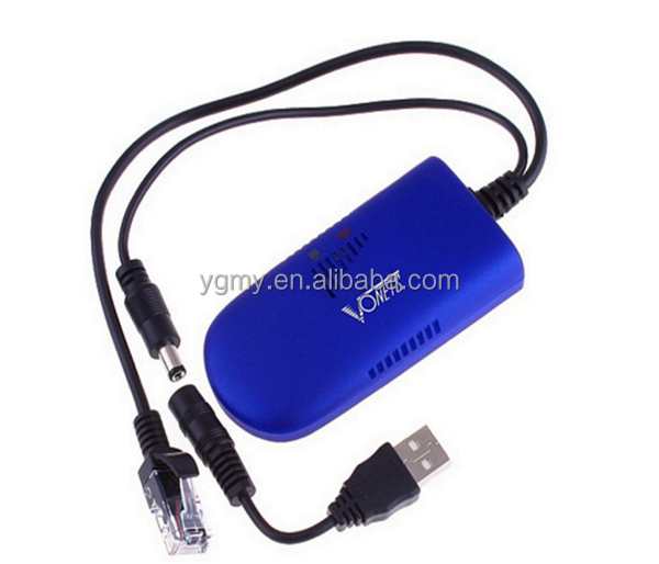 CEL VAP11G Bridge Cable Convert RJ45 Ethernet Port to Wireless/WiFi Dongle AP Vonets DEC10