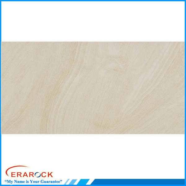 Decorative wall tiles cheap ceramic lanka tile price 300 x 600mm
