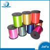 Hot-Selling Plastic Ribbons