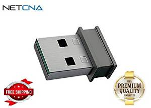 Cheap Bluetooth Rfid, find Bluetooth Rfid deals on line at