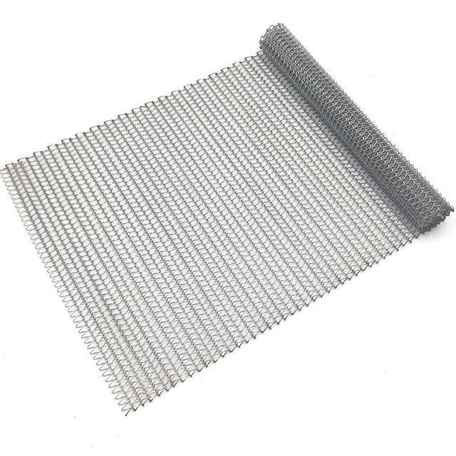 China Sus 304 Stainless Steel Wire Mesh Wholesale 🇨🇳 - Alibaba