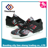 Superstars Shoes Sport Casual Shoes Children air cushion Shoes