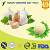 Best Price Natural Garlic Allicin Powder