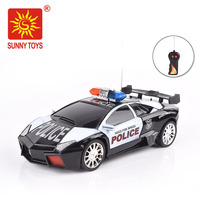promotional gift 2 channel remote control car china toys export for children
