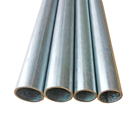 API square seamless steel pipe for petroleum pipeline