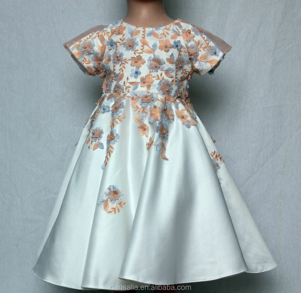 3 Year Old Girl Dress For Wedding, 3 Year Old Girl Dress For Wedding ...