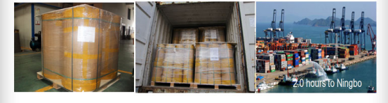 Motors insulation material AHA polyimide film with aramid paper high class liner insulation for H-class motors