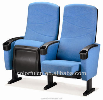 Home Theater Chair 5d Model Cinema Chair Ya 240 Buy Home Theater Chair 3d Model Wholesale Church Chair Church Auditorium Chairs Product On
