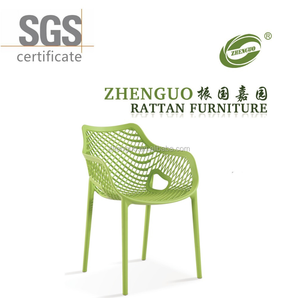 Green Plastic Chair  Green Plastic Chair Suppliers and Manufacturers at  Alibaba comGreen Plastic Chair  Green Plastic Chair Suppliers and  . Green Plastic Stack Chairs. Home Design Ideas