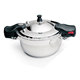 2014 Newest Design Stainless Electrical Pressure Cooker