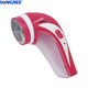 Fabric woolen textile shaver lint remover machine new design lint remover