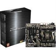ASRock X79 Extreme4 Socket 2011/ Intel X79/ DDR3/ Quad SLI&CrossfireX/ SATA3&USB3.0/ A&GbE/ ATX Motherboard