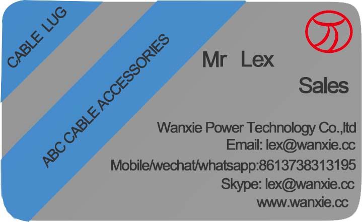 Lex .jpg