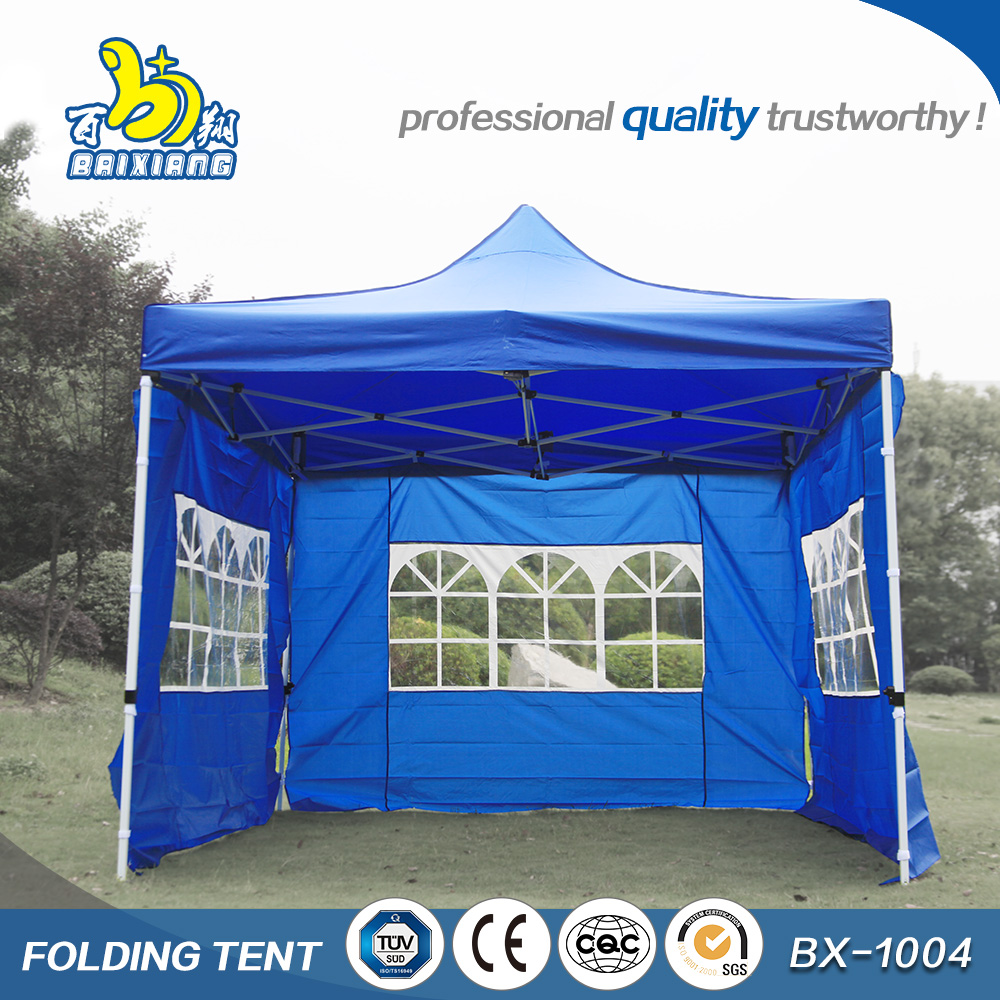 Reasonable price high quality favorable event tent