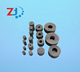 Zhongbo cold heading die YG15 highquality pure raw material tungsten cemented carbide