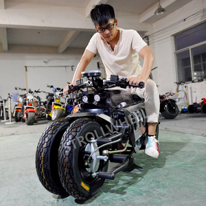 125cc pit bike engine, 125cc pit bike engine suppliers and