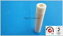 Ceramic Downhole Sensor Parts For Oil And Gas Industry