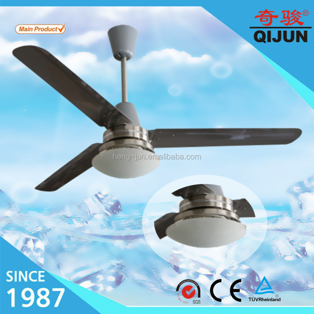 Pedestal ceiling fan pedestal ceiling fan suppliers and pedestal ceiling fan pedestal ceiling fan suppliers and manufacturers at alibaba aloadofball Images