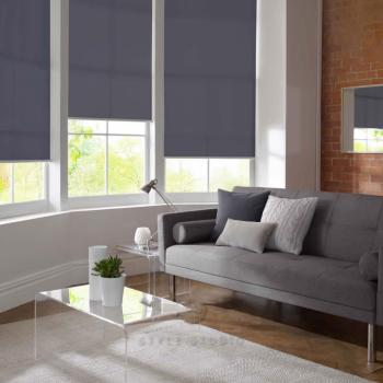 High quality 38mm aluminium blind blackout blinds and shades