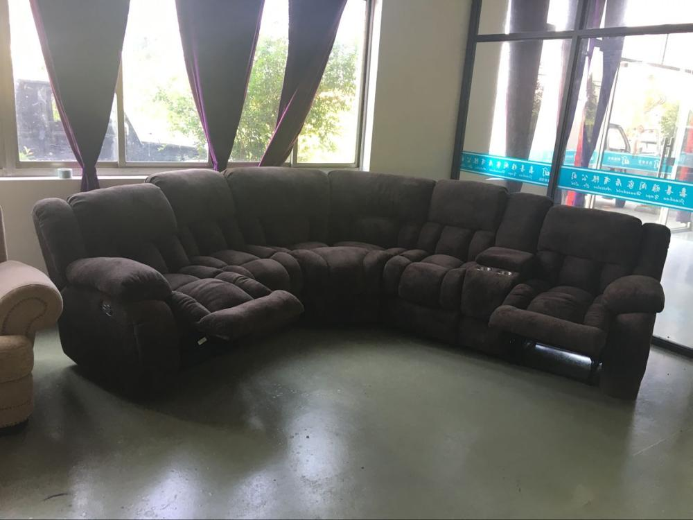700+ Desain Kursi Kayu Sofa Terbaru