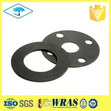 Low price water proof rubber gasket for pipe